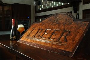 Birra Artigianale IBeer