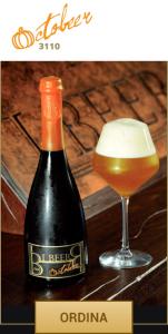 Birra Artigianale IBeer Octobeer alla zucca