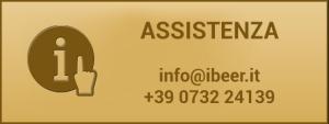 Assistenza