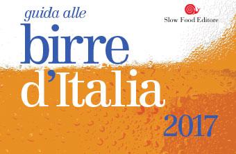 Logo-Guida-alle-birre-d'Italia-2017