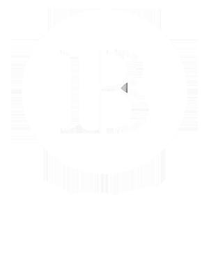 IBeer Logo